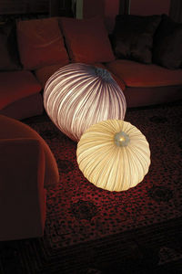 AQUA CREATIONS - 64 happy days - Floor Lamp