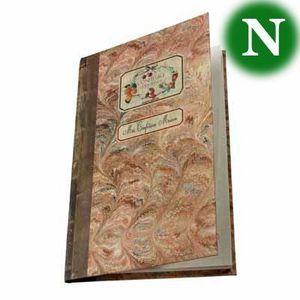 Comptoir De Famille -  - Recipe Book