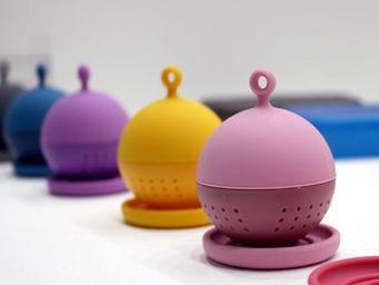 KINTO -  - Tea Ball