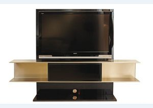 ROCHE BOBOIS - ardi - Media Unit