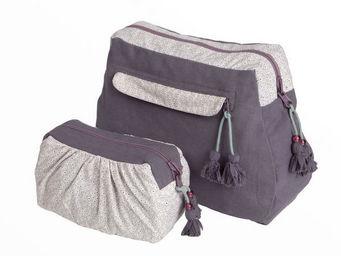 Airdeje -  - Children's Vanity Bag