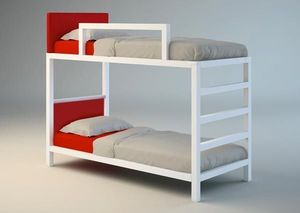 Cia International - solidwood - Bunk Bed