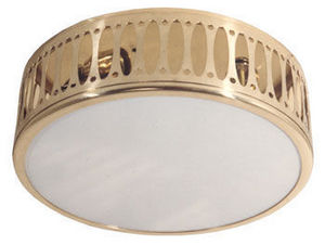 Woka - ww8 - Ceiling Lamp