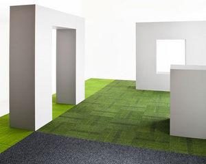 Burmatex -  - Fitted Carpet