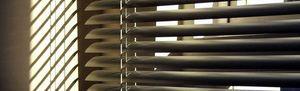 Bright A Blind - venetian blinds designed for the commercial interi - Venetian Blind
