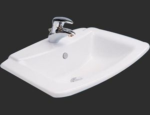 Sm Ceramics - cotto wash basins - Wash Hand Basin