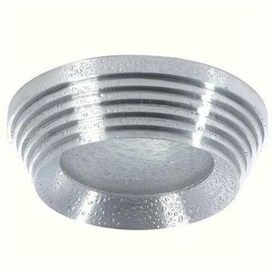 International Lighting Solutions - alumina - Bathroom Ceiling Lamp