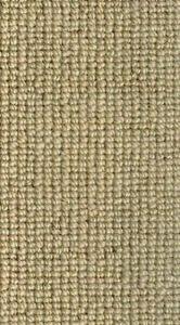 Weston Carpets - weston supreme boucle - Fitted Carpet
