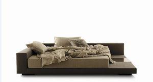 Ivano Redaelli -  - Double Bed