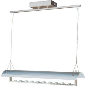ET2 - linea - Office Hanging Lamp