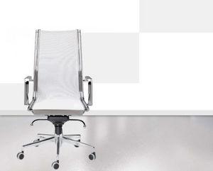 MONSIEUR BUREAU.COM - acer - Office Armchair
