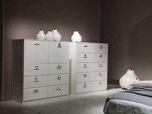 Emmebi - xian - Maie Storage Cabinet