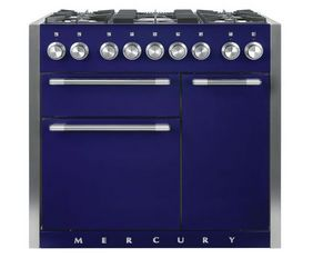 FALCON FRANCE - mercury - Cooker