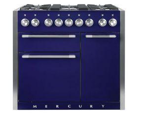 FALCON FRANCE - mercury - Cooker