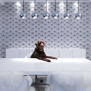 CERACASA -  - Wall Covering