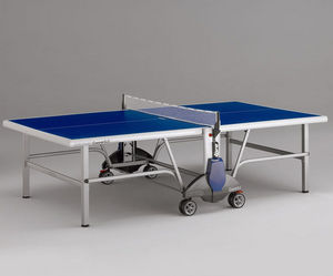Kettler -  - Table Tennis