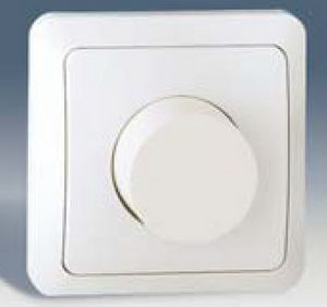 SIMON -  - Dimmer Switch