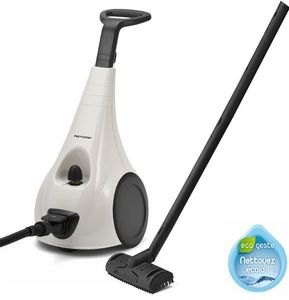 Astoria - nn 245 a - Steam Cleaner
