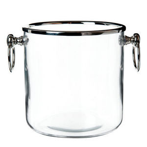MAISONS DU MONDE - seau ludhiana - Champagne Bucket