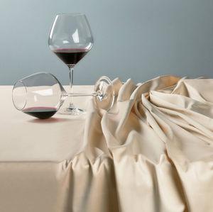 Quagliotti - raso lux - Rectangular Tablecloth