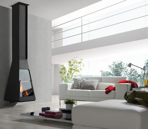ROCAL -  - Closed Fireplace