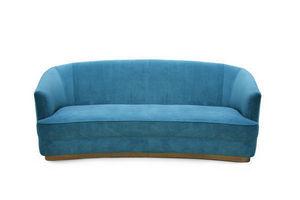 BRABBU - saari - 2 Seater Sofa