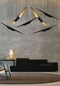 DELIGHTFULL - coltrane - Hanging Lamp