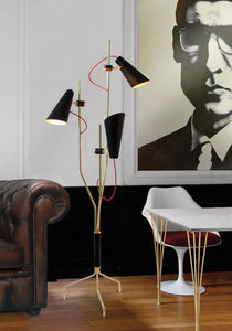 DELIGHTFULL - evans - Floor Lamp