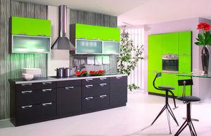 BALTIC MEUBLES - emilia - Modern Kitchen