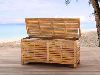 BELIANI - toscana - Outdoor Chest