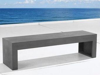 BELIANI - taranto - Garden Bench
