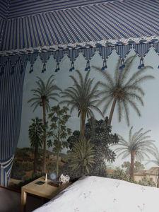 Iksel -  - Wallpaper