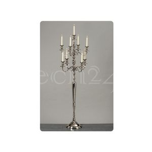 DECO PRIVE - 11478462 - Chandelier