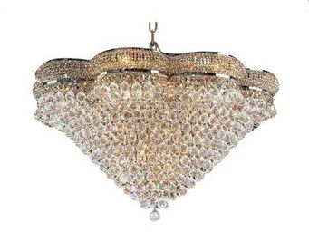 ALAN MIZRAHI LIGHTING - am3900 - Chandelier