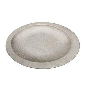 Zanetto -  - Serving Plate