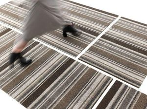 CHILEWICH -  - Doormat