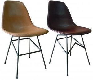 Sol & Luna -  - Chair