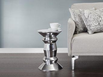 BELIANI - durban - Side Table