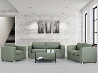 BELIANI - helsinki - Living Room