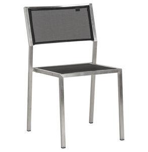 Alterego-Design - duplex - Chair