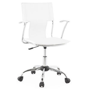 Alterego-Design - evo - Office Armchair
