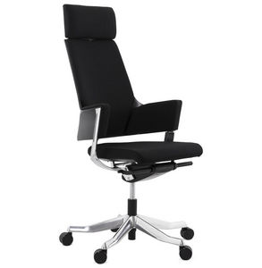 Alterego-Design - klub - Office Armchair