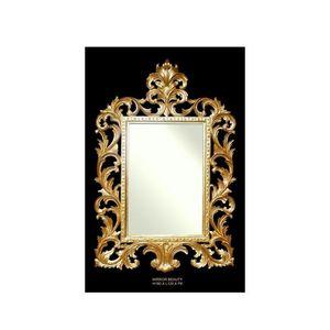 DECO PRIVE -  - Mirror