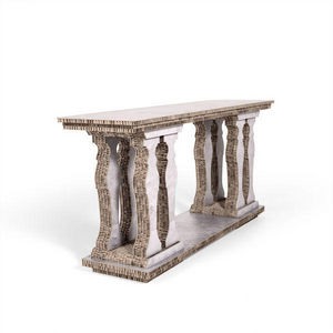 Corvasce Design - consolle newport - Console Table