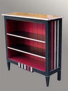 Lawrens -  - Bookcase