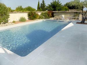 ROC DE FRANCE - vendée - Reconstituted Stone Tile