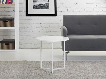 BELIANI - tables basses - Original Form Coffee Table