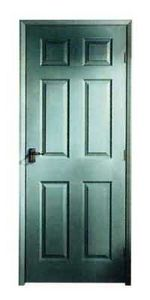 Masonite Craftmaster -   - Entrance Door