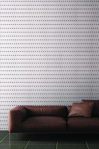 ORVI INNOVATIVE SURFACES - vimini - Personalised Tile