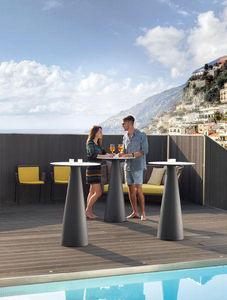 Lyxo by Veca - tiffany - Bar Table